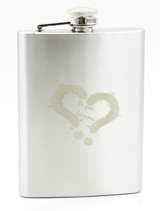 fantastic-stainless-steel-personalized-flask-for-wedding-8-ounce
