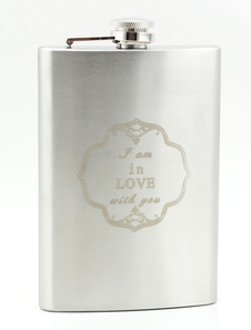 personalized-stainless-steel-popular-flask-for-wedding-9-ounce