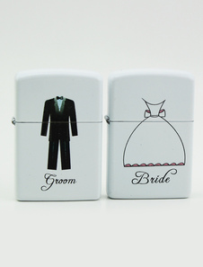 personalized-groom-bride-stainless-steel-wedding-flask