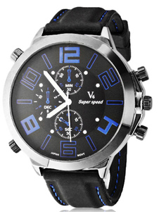 sport-round-shape-wrist-watch-for-men