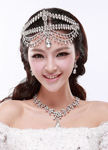 charming-metal-brides-wedding-jewelry-set