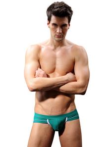 brief-spandex-lounge-men-bikini