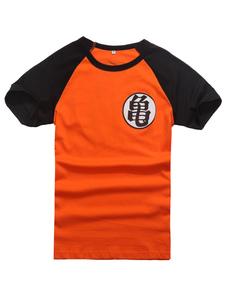 dragon-ball-anime-t-shirts