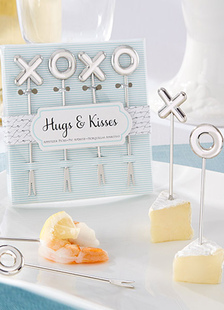 metal-fruit-fork-for-wedding-2-x-2-o