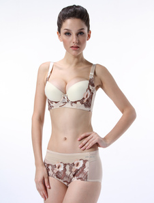2014-newest-removable-woman-push-up-lingerie-shorts-excluded