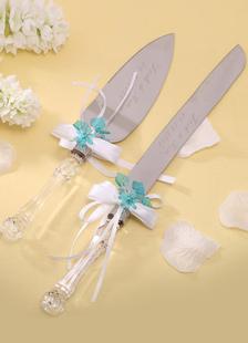 leaves-flower-decor-garden-cake-knife-server-set