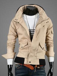 hooded-jacket