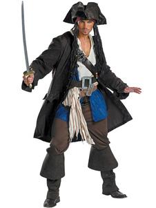 halloween-pirate-jack-costume