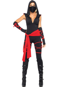 halloween-woman-warrior-costume