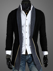 mens-coat-with-tux-design