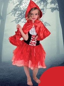 little-red-riding-hood-costumes-for-kids