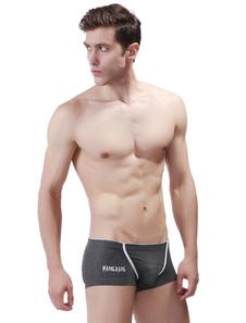 men-trunks