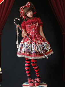 poker-jsk-lolita-jumper-skirt