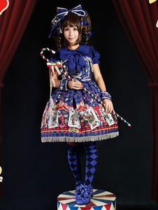 poker-lolita-jumper-skirt
