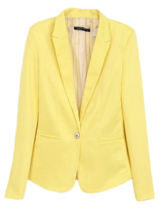 candy-color-blazer-with-button