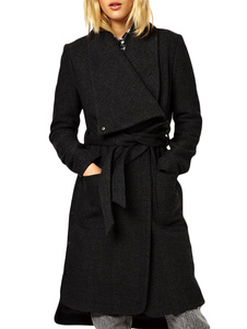 long-wool-blend-wrap-coat
