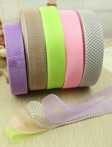 25cm-polka-dot-diy-tape