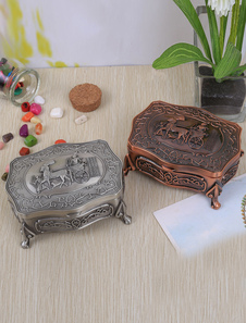 vintage-jewelry-box