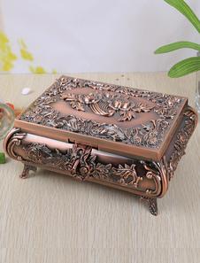 copper-jewelry-box
