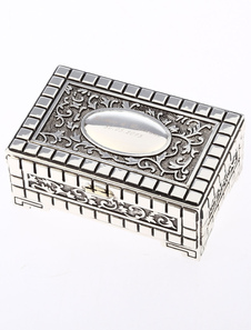 personalized-jewelry-box