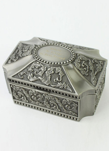 metallic-jewelry-box