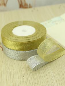 2cm-diy-tape