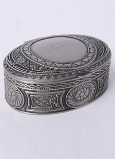 oval-jewelry-box