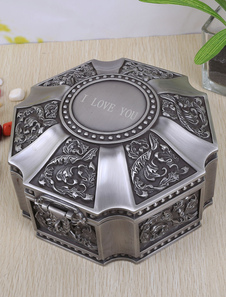 hexagonal-diamond-jewelry-box