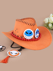 one-piece-ace-halloween-cosplay-hat-portgas-d-ace-hat