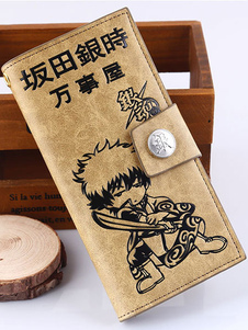 gintama-sakata-gintoki-anime-wallet