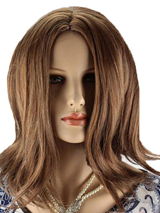 centre-parting-medium-wig