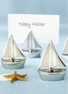 ship-pattern-wedding-place-cards-set-4set