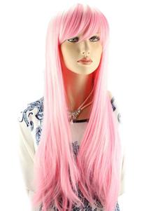 side-swept-bangs-lounge-long-halloween-wig