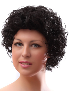 short-black-wig-african-american-hair-in-heat-resistant-fiber