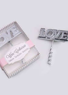 bottle-opener-with-love-pattern