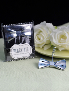 bow-tie-bottle-opener