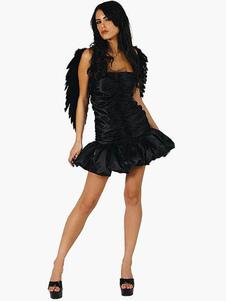 cheap-halloween-fallen-angel-costume