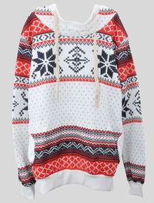 fair-isle-christmas-sweater