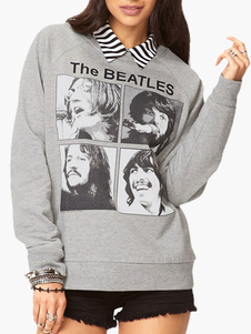 the-beatles-print-sweatshirt