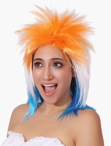 multi-colors-straight-afro-medium-full-halloween-wig