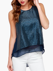 stepped-glitter-signed-camis