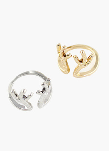 lovely-deer-anlter-ring