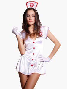 provocative-nurse-costume