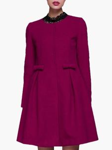 wool-blend-skater-coat