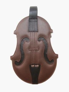 violin-lolita-bag