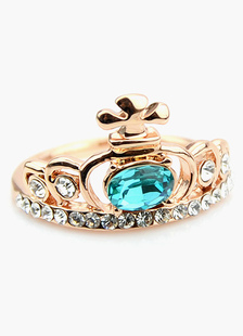crown-ring-with-blue-crystal-gem