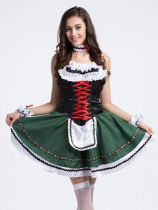 halloween-beer-girl-costume
