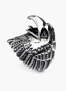 wild-eagle-head-statement-ring