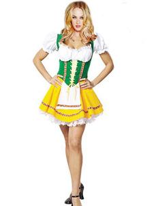 halloween-bar-girl-costume