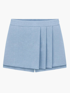 medium-rise-pleated-skorts